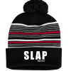 SLAP Beanie by Deon Cole