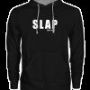 SLAP Hoodie by Deon Cole