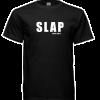 SLAP Tee by Deon Cole